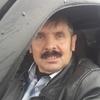 Андрей, 55, г.Киров (Кировская обл.)