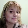 Эля, 39, г.Москва