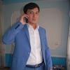 Муродил Юнусов, 37, г.Красково