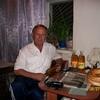 Николай, 60, г.Залесово