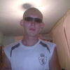 Dimon, 30, г.Большеустьикинское