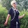 Светлана, 47, г.Волот