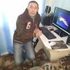 Рустам, 48, г.Гай