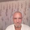 Саша, 46, г.Горячий Ключ