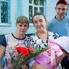 галинна, 61, г.Осинники