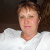 Лилия, 41, г.Бийск