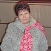 Елена, 54, г.Саратов