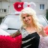 Елена, 36, г.Боровичи