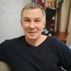 Геннадий, 61, г.Воронеж