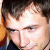 Вячеслав, 35, г.Адыгейск