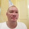 Дима, 41, г.Железногорск