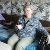 Светлана, 77, г.Клинцы