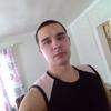 Сергей, 32, г.Ижма