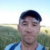 Михаил, 44, г.Селты