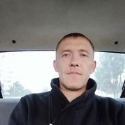 Sergey 37 Москва