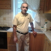 Garik, 60, г.Дорохово