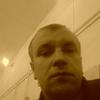 иван, 34, г.Сосновское