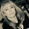 Ольга, 43, г.Калуга