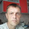 Юрий, 45, г.Саяногорск