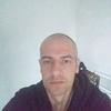 Евгений, 32, г.Покровское