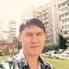 Азат, 38, г.Новый Уренгой