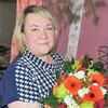 Любаша, 38, г.Киров (Кировская обл.)