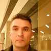сергей, 46, г.Татищево