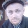 Генадий Фадеев, 41, г.Арамиль