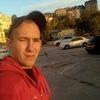 Илья, 27, г.Гуково