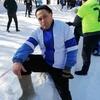 Максим, 36, г.Ярославль
