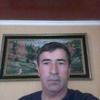 Али, 49, г.Махачкала