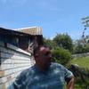 владимир, 46, г.Брянск