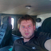 Игорь, 33, г.Туймазы