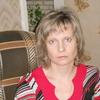 Zolotanka, 38, г.Касимов