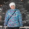 Людмила Быкова (Песко, 37, г.Радужный (Владимирская обл.)