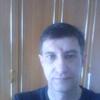 Василий, 47, г.Ачинск