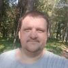 Богдан, 38, г.Краснодар