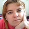 Ольга, 35, г.Белый Яр