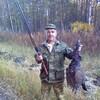 Алексей, 51, г.Красноярск