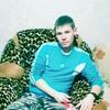 Николай, 21, г.Кострома