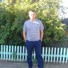 Сергей, 40, г.Кижинга