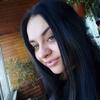 Юлия, 24, г.Изобильный