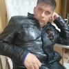Андрей, 39, г.Чернышевск