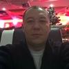 Сергей, 42, г.Емва