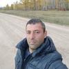 Артем, 35, г.Качуг