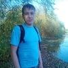 Игорь, 32, г.Кирово-Чепецк