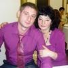 Костя Виденко, 33, г.Крымск