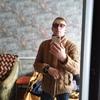 Павел, 31, г.Алексеевское