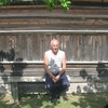 Михаил, 60, г.Кувшиново