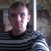 ванек, 33, г.Судогда
